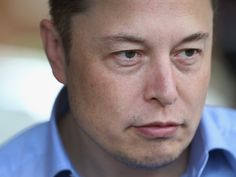 Tesla settled a Norway lawsuit that claimed its Model S didn't perform the way it was supposed to (TSLA)