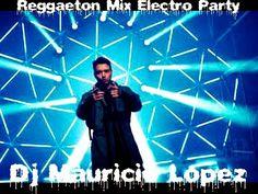 Reggaeton Mix Electro 2016 Pitbull J. Balvin, Nicky Jam Plan B daddy y y. Daddy Y Yankee, Pitbull, Dance Music, Youtube, How To Plan, Dj, Concert, Electrum, Reggaeton