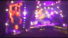 10.05...,7.05.16 Lisbon,ac dc,AC/DC & Axl Rose - You Shook Me All Night Long,#acdc axl rose,Axl Rose,#axldc,#rock or #bust,#Rock Or #Bust Tour #2016,Worldtour,You Shook Me All Night Long 10.05.16 #Sevilla AC/DC & Axl Rose – You Shook Me All Night Long [10.05.16 #Sevilla,Espana] - http://sound.saar.city/?p=12983