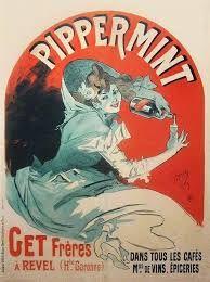 vintage advertising - Google-Suche