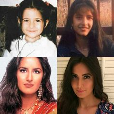 "Katrina Kaif ( ""She's soo pretty every time Bollywood Images, Indian Bollywood, Bollywood Stars, Katrina Kaif Images, Katrina Kaif Photo, Indian Celebrities, Bollywood Celebrities, Pakistani Actress, Bollywood Actress"