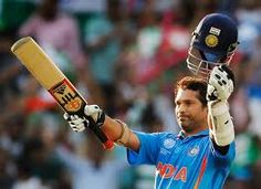 It was #Tendulkar's first Test century and a significant one, earning India a draw in the second Test against #England at Old Trafford. Having made 68 in the first innings – taking 54 minutes to get off the mark.  Also get the list of #Sachin's Top 10 Hundreds at only sportzwiki.
