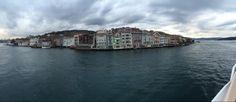 Alibeyköy, İstanbul konumunda Güzeltepe