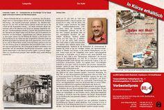 DAMASU-Info-Blog: Das neuste zur Gasstraßenbahn!