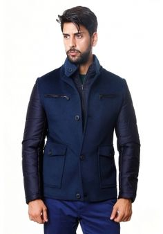 coats, menswear, wholesale