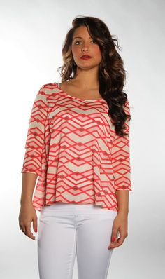 $34.99 http://kashcollection.com/collections/tops/products/t1725-03-top
