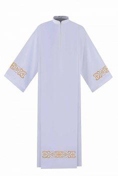 Catholic Priest, Button Down Shirt, Men Casual, Finger, Mens Tops, Shirts, Fashion, Lab Coats, Costume Design