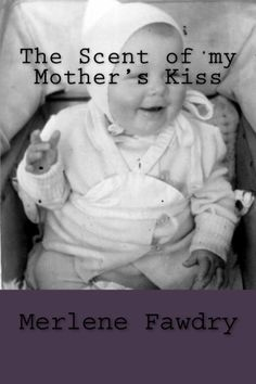 Originally published in 2007 as The Little Mongrel - free to a good home, The Scent of my Mother's Kiss includes a new chapter on Rock Lynn House, a Salvation Army Maternity Home in West Launceston that operated between 1900 and 1960. Opinions on adoption vary, depending on which side of the triangle you're sitting on.  http://www.amazon.com/The-Scent-my-Mothers-Kiss/dp/1500420247/ref=pd_rhf_se_p_img_2?ie=UTF8&refRID=1PSQ08618EHYHFPGCWSY