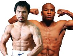 Floyd Mayweather vs Manny Pacquiao Live Stream Pay Per View ShowTime PC TV MAC iPhone http://floydmayweathervsmannypacquiaolive.co