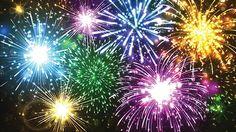 tribwttv.files.wordpress.com 2016 06 fireworks-620-x-349.jpg?quality=85&strip=all