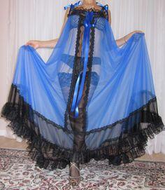 Vintage Lingerie, Women Lingerie, Plus Size Vintage, Plus Size Lingerie, Night Gown, Ballet Skirt, Satin, Gowns, Lace