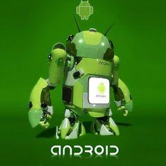 Android 4.3 traz muito mais estabilidade para seu celular e tablet ~ Android ZoOM News
