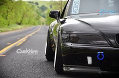 Z3 Roadster (E36/7) Coil overs - Bimmerfest - BMW Forums