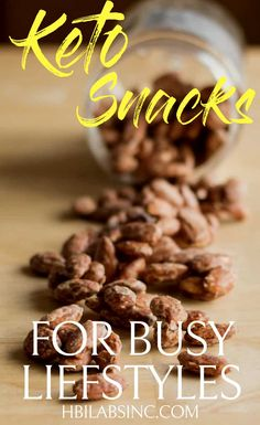 The best keto snacks ensure your weight loss success no matter how busy you are or how complicated life gets. The best keto snacks ensure your weight loss success no matter how busy you are or how complicated life gets. Quick Healthy Desserts, Good Keto Snacks, Healthy Low Carb Recipes, Healthy Snacks, Keto Recipes, Lunch Recipes, Healthier Desserts, Eat Healthy, Pork Recipes