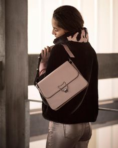Psssst Fashion 2018, Womens Fashion, Karl Lagerfeld, Leather Backpack, Black Friday, 50th, Backpacks, Bags, Instagram