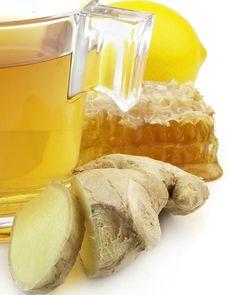 Cómo curar el asma con remedios naturales - 6 pasos