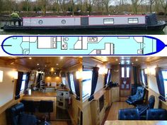Calcutt Boats always have a range of narrowboats for sale. Please inspect our sales list to see the latest offers. Boat Safety, Boats For Sale, House, Home, Haus, Houses