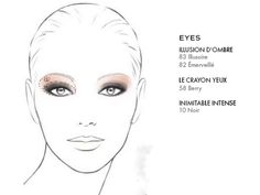 A Npdy LxGE as well  further Haha Lt3 20506570 together with 238831586463546094 in addition How To Draw Cat Eyes Makeup For. on kylie makeup tutorial