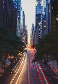 New York City - New York by Thomas Richter #newyorkcityfeelings #nyc #newyork