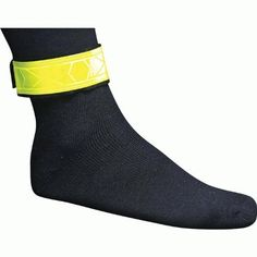 Slimbands Reflective Ankle Band by Jog A Lite. $9.90. Slim leg bands from Jogalite provide nighttime visibility to keep you safe.