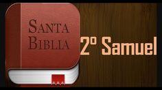 LA SANTA BIBLIA,VERSIÓN BIBLIA DE JERUSALÉN 1976, 2 Samuel 1