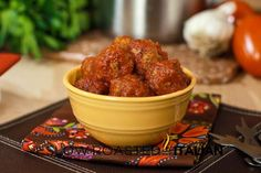 Chicken Recipes : Baked Italian Chicken Meatball Poppers in Just 30 Minutes!