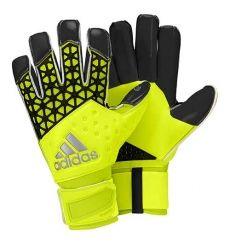 Hacia fútbol americano No esencial  Las mejores 20+ ideas de Guantes de Porteros Adidas | guantes de portero  adidas, guantes de fútbol, tienda de fútbol