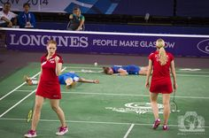2014-07-30-sport-badminton-battle-of-britain-mei-photography-wr