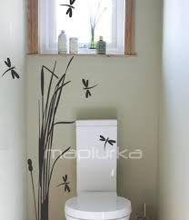 toilette - Buscar con Google