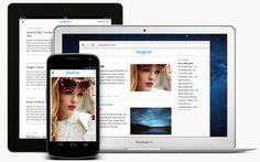 Bloglovin - ferramenta que facilita (e muito!) a leitura de blogs - Drops das Dez