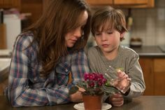 "11 Things You Need To Know About ""Room"" - very good article on this film."