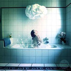 Anja Stiegler – female photographer from Germany.
