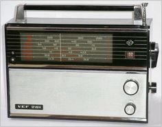 Дизайн для родившихся в СССР Back In The Ussr, Tvs, Transistor Radio, Ham Radio, Soviet Union, Childhood Memories, Old Things, Audiophile, Vintage