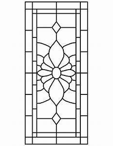 Glass Window Victorian Stained Glass Window Patterns Stainglass