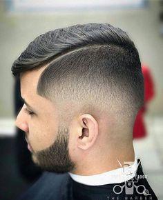 @ichelo_thebarber _ [ #barbearia ] [ #barbeirosbrasil ] [ #barba ] [ #navalha ] [ #bigode ] [ #barbacabeloebigode ] [ #lowfade ] [ #corte ] [ #homem ] [ #homemmoderno ] [ #cabelomasculino ] [ #barbeiro ] [ #barbers ] [ #barberart ] [ #barbudo ] [ #barbermoderno ] [#barbudos ] [ #fadecut ] [ #cortemasculino ] [ #barber ] [ #wahl ] [ #wahlpro ] [ #barbering ] [ #hairstyle ] [ #hairmenstyle ] [ #menshair ] [ #barbershop ] [ #barberlife ] [ #beard ] [ #barberlove ]