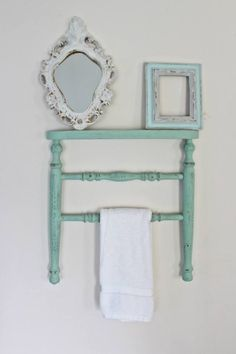 41 ideas for vintage furniture makeover old chairs Refurbished Furniture, Repurposed Furniture, Furniture Makeover, Vintage Furniture, Painted Furniture, Painted Chairs, Old Chairs, Antique Chairs, Vintage Chairs