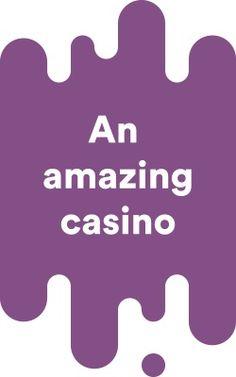 casumo casino review pokies bonus