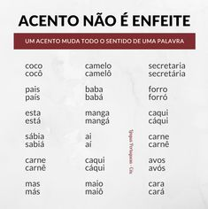 #portugueselessons