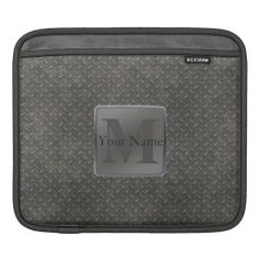 >>>The best place          Industrial Diamond Cut Metal Look in Grey & Beige iPad Sleeve           Industrial Diamond Cut Metal Look in Grey & Beige iPad Sleeve in each seller & make purchase online for cheap. Choose the best price and best promotion as you thing Secure Checkout you ca...Cleck Hot Deals >>> http://www.zazzle.com/industrial_diamond_cut_metal_look_in_grey_beige_ipad_sleeve-205587905486139403?rf=238627982471231924&zbar=1&tc=terrest