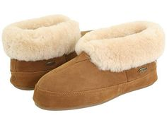 3a573255cbb Saks Fifth Avenue Microsuede Insulated Slippers - Grey - Size ...