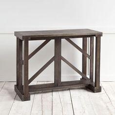 Tables - Mercana Art Decor & Home Furnishings