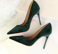 Women S Shoes Victorian Era Code: 1812404181 Sexy High Heels, Womens High Heels, Gorgeous Heels, Shoes With Jeans, Fashion Heels, Platform Pumps, Stiletto Heels, Shoes Heels, Moda Femenina