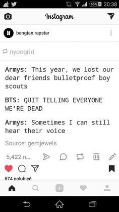 #BTS #Army #Bulletproofboyscouts #Beyondthescene