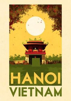 Travel posters by rui-ricardo on DeviantArt