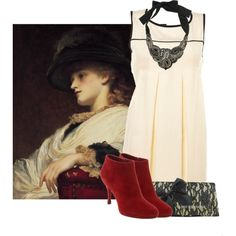 http://www.polyvore.com/lord_frederic_leighton/set?id=11013278=150683#stream_box
