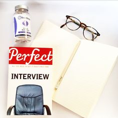 Preparing for an interview and want that extra boost to help you concentrate? Check out our natural brain supplement carefully created to boost focus levels, and land the job of your dreams 😊💊👍. www.brain-sharp.com