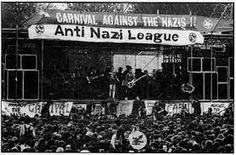 Bildergebnis für against nazis