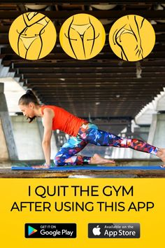 Fitness Workouts, Yoga Fitness, Yoga Workouts, Weight Workouts, Weight Training Exercises, Yoga Exercises, Fitness Weightloss, At Home Workout Plan, At Home Workouts