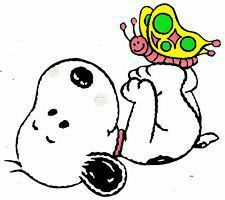 Baby Snoopy, Snoopy Love, Snoopy And Woodstock, Meu Amigo Charlie Brown, Charlie Brown And Snoopy, Snoopy Images, Snoopy Pictures, Cute Cartoon, Cartoon Art