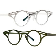 theo Pho  #bebold #bedifferent #expressyourself #theolovesyou #theoeyewear #buyatyouroptician #eyewear #theoopenseyes #occhiali #안경 #theo👓 One Day Only, One More Day, Theo Eyewear, Optician, Pho, Glasses, Elegant, Designers, Unique